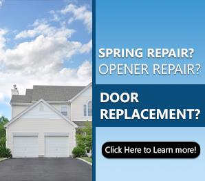 Contact Us | 972-512-0958 | Garage Door Repair Crandall, TX
